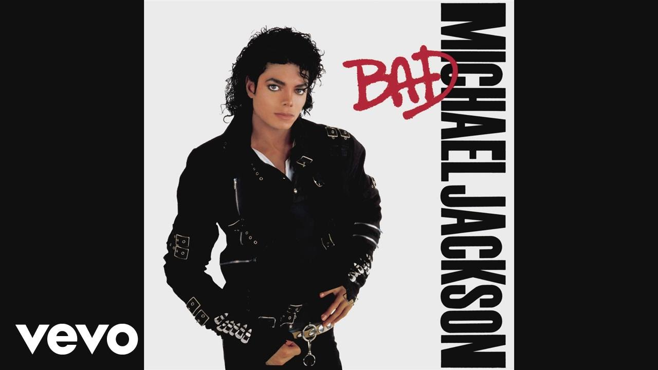 Michael Jackson – I Just Can't Stop Loving You Lyrics   Genius Lyrics