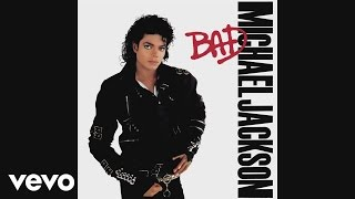 Michael Jackson - I Just Can