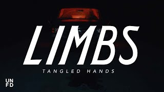 LIMBS - Tangled Hands [Official Music Video]