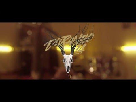 """Download DURANGO 14 """"Desperado"""" (Videoclip)"""