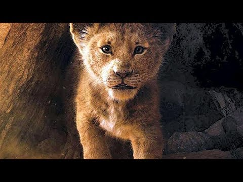 The Tokens The Lion Sleeps Tonight The Lion King Soundtrack