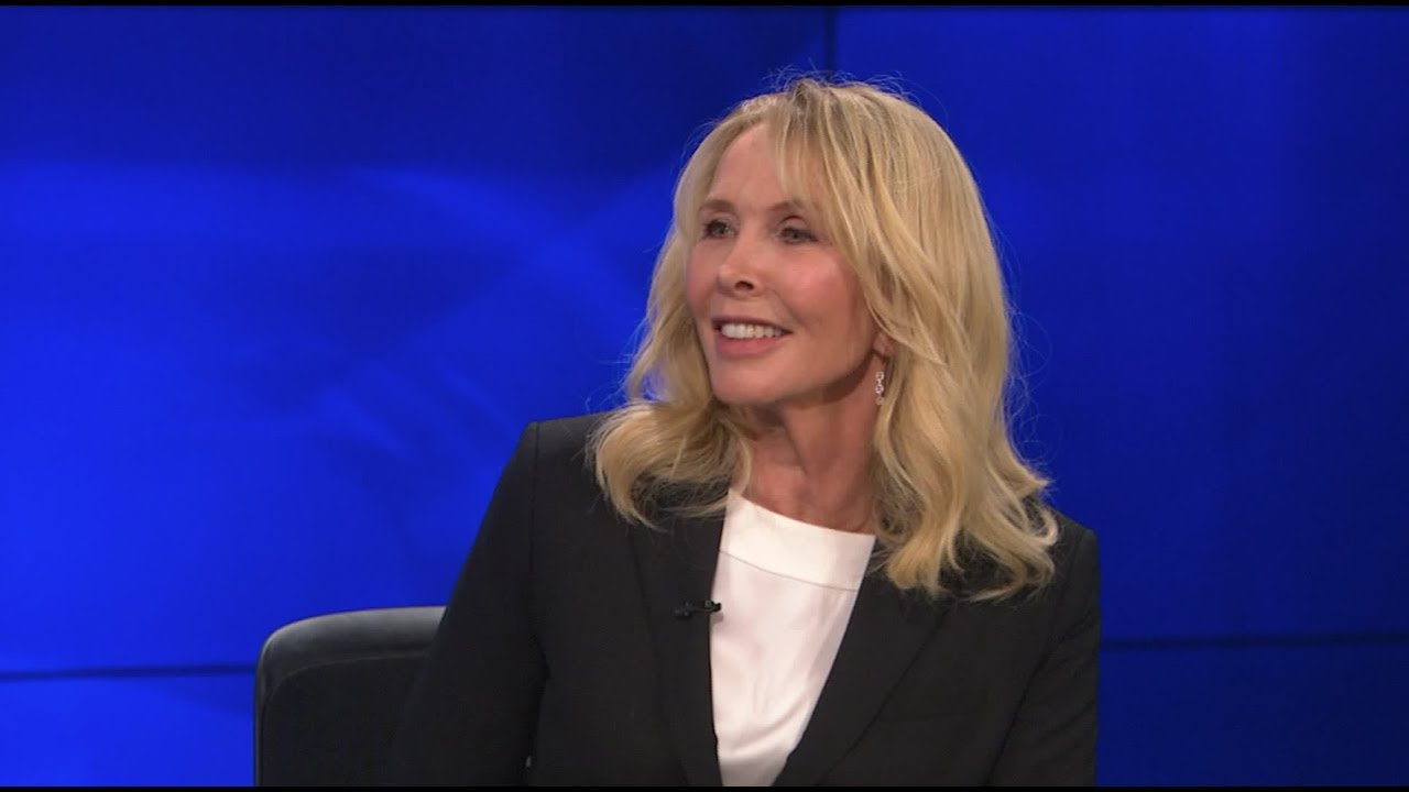 Watch Barbara Jefford video