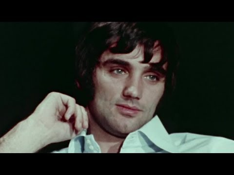 George Best (1969) | BFI National Archive