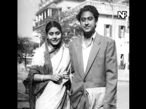 When Brother 'Ashok Kumar' threw 'Kishore Kumar' Out of his House