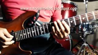 Video Lagu PENGABDIAN Rhoma Irama Video Cover Tutorial Melodi Dangdut Termudah download MP3, 3GP, MP4, WEBM, AVI, FLV Agustus 2018