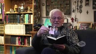 35 anos de Portas Abertas Brasil: Irmão André celebra conosco!