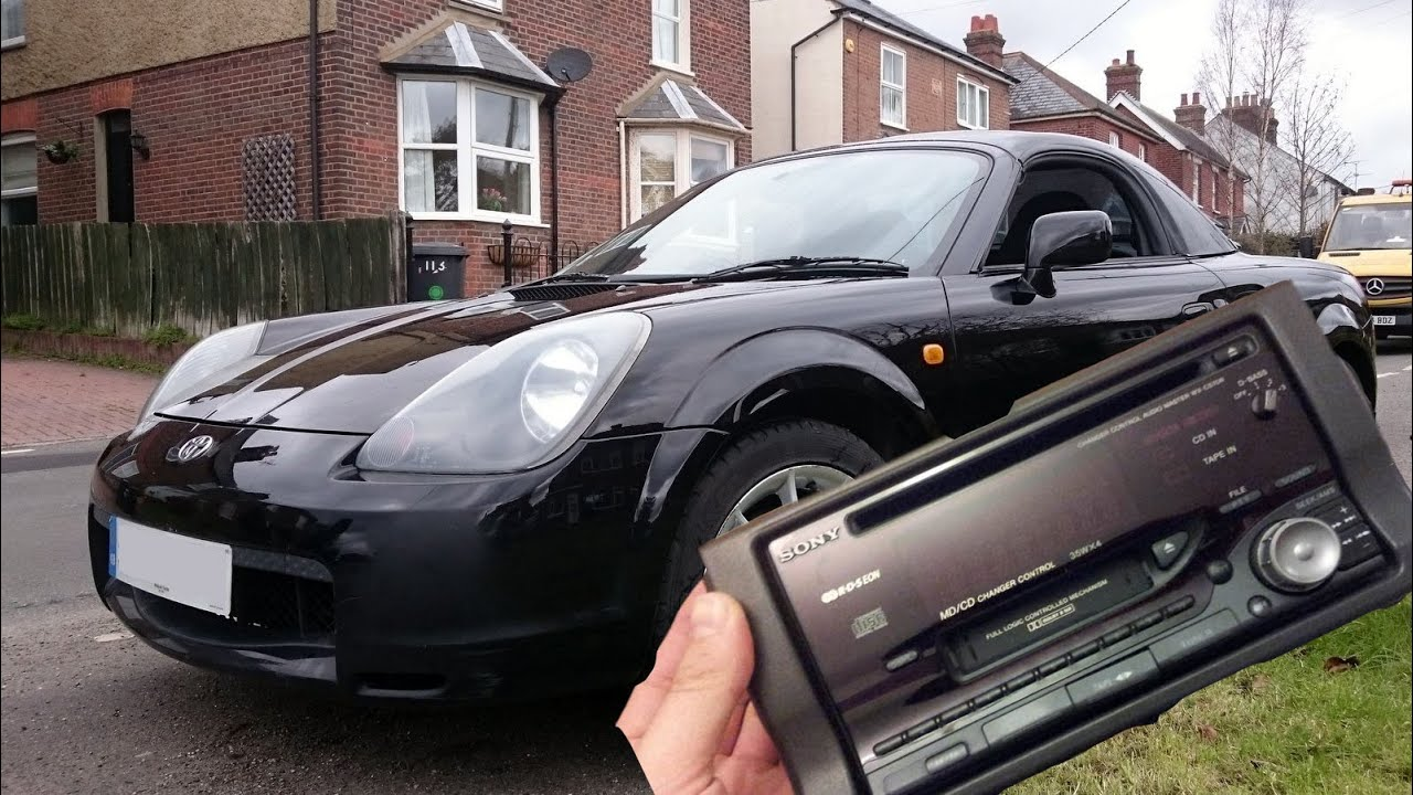 100 toyota roadster cost effective alternatives to for Max motor dreams cost