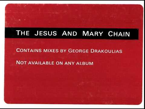 the-jesus-and-mary-chain-far-gone-and-out-dance-mix-rare-track-dopiate-mix-krushed-opiates-music