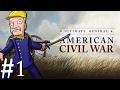 Ultimate General: Civil War   Union   Part 1   The Battle of Phillipi