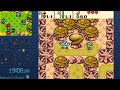 Oracle of Ages Randomizer ~ 10th owl has the hint