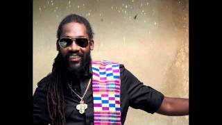Tarrus Riley - Groovy Little Thing, Love Scars & Good Thing Going - 2011