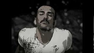 Zeynep Casalini - Unutursun / Uzay Heparı Sonsuza (Official Video)