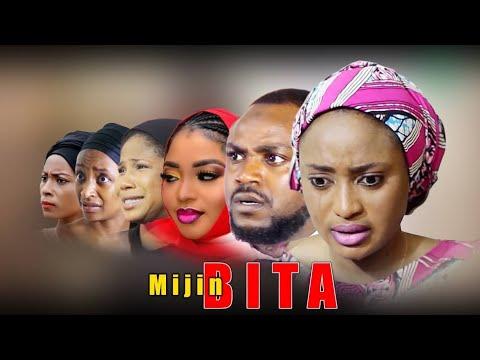 Download MIJIN BITA 1&2 LATEST HAUSA FILM 2021 WITH ENGLISH SUBTITLE