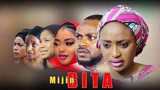 MIJIN BITA 1\u00262 LATEST HAUSA FILM 2021 WITH ENGLISH SUBTITLE