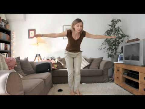 flash mob pour le mariage d 39 oliv et stef 15 juillet 2011 youtube. Black Bedroom Furniture Sets. Home Design Ideas