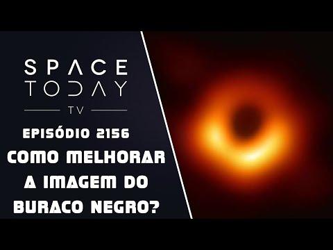como-melhorar-a-imagem-do-buraco-negro?-|-space-today-tv-ep2156