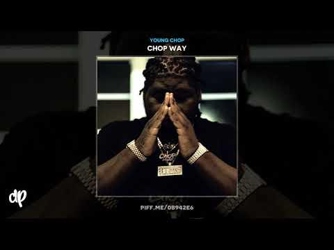 Young Chop - Im Dead [Chop Way] Mp3