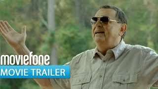 'The Sacrament' Trailer (2014): Ti West, Joe Swanberg, Kate Lyn Sheil