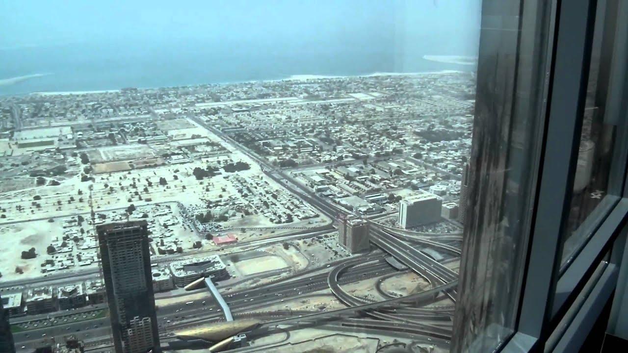 Αποτέλεσμα εικόνας για Atmosphere at Burj Khalifa bar Dubai