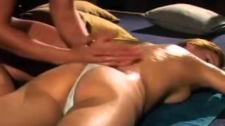 Все виды спа массажа для мужчин женщин семейных пар Телесная терапия релаксация