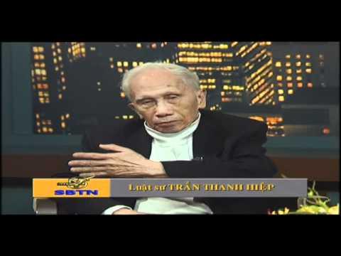 SBTN: 04-11-2011 Văn Phòng II Viện Hóa Đạo