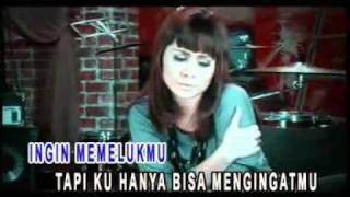 Download Lagu Geisha - Cintaku Hilang(one's matsunaga) mp3