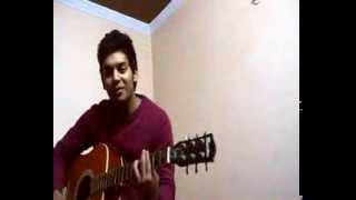 BAARISH - YAARIYAN (Iss Dard E Dil Ki Sifarish) Feat. SAM CHANDEL