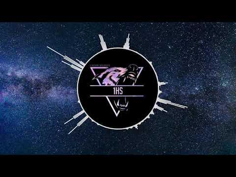 Martin Garrix - No Sleep Ft. Bonn    〚1HOUR VERSION〛