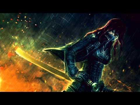 Epic Trailer 2014 - Unconditional Surrender (Peter Mor)