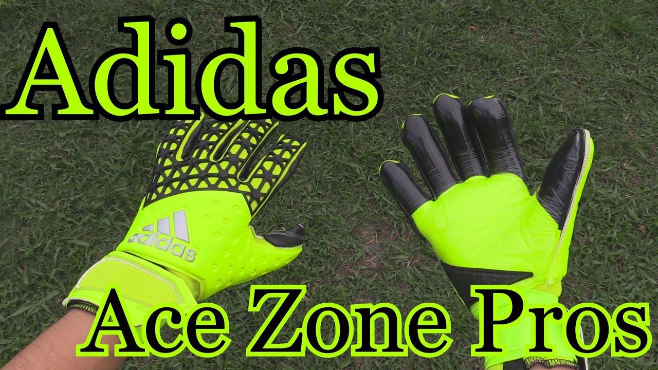f5840052839 ace glove