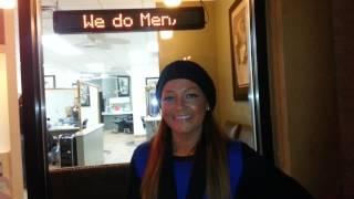 Kristine - Master Nail Tech - Las Vegas - !!!!!!!