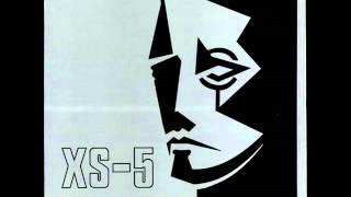 XS-5 I need more (High-Energy)