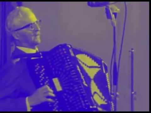 CARL JULARBO  - Gärdebylåten (Bubbling Over )  - Sweden's most famous folk songs