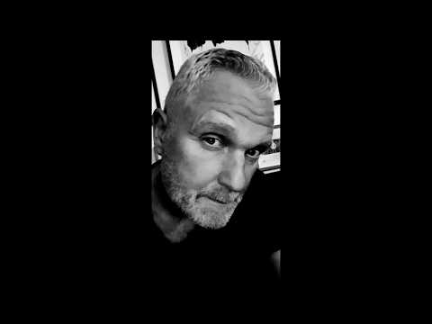 Niclas - För Alltid (Sara Löfgren Cover)