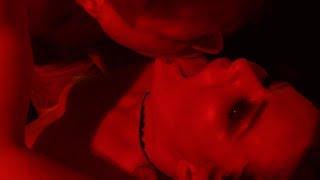 Alex Angel - Sex Machine  Director's Cut  Ft. Ahadova
