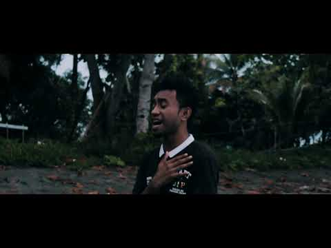 San_Street X GangBang X 0+ge - Akhir Cinta ( Official Video)