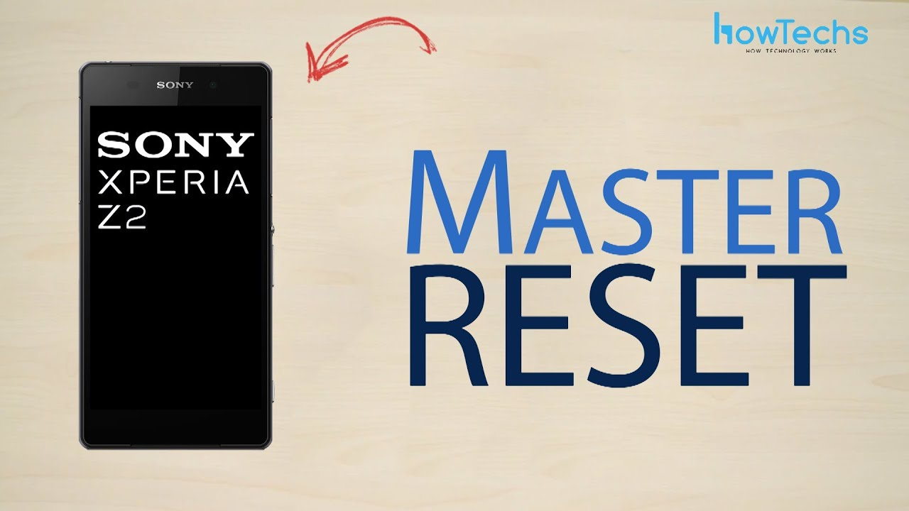 Master Reset Sony Xperia Z2 D6503 Windows Search Me How To Quickly Access  Your Safari Browsing History