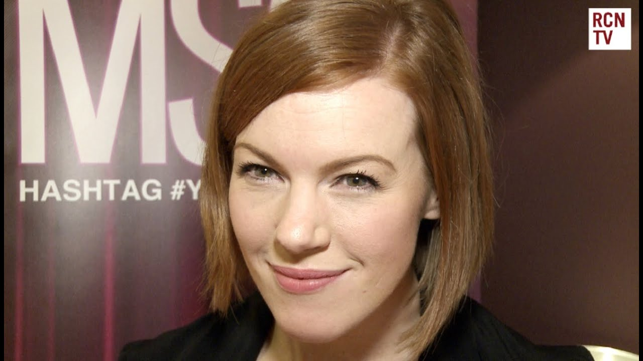 niamh mcgrady holby