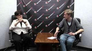 Видео ПН: Интернет-марафон «Крым-Николаев»: в гостях правозащитница Елена Кабашная(, 2014-03-18T13:37:58.000Z)
