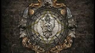 игра Война Легенд карточная RPG