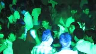DJ Anish ( lmb )