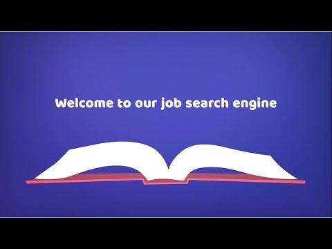 Recruitment.Guru - No. 1 Job Search Engine in India