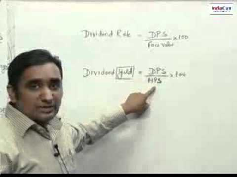 CA. Mohit Jain