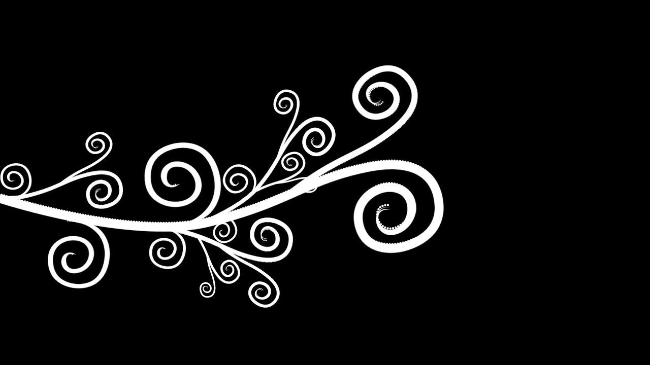 Tarokka-based Random Encounter Effects Sly Flourish