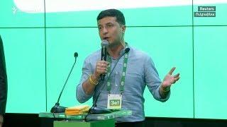 Ուկրաինայի Ռադայի ընտրությունները մի քանի ռեկորդ սահմանեցին