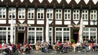 Hildesheim Impressionen