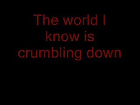 KMFDM - Missing Time + Lyrics