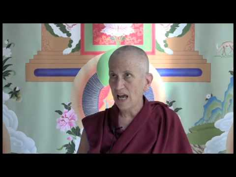 Buddhism for Beginners Introduction 08-12-12