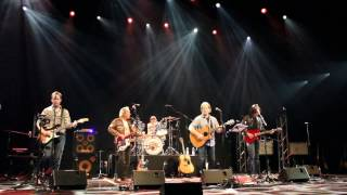 Eagles- EASY The Eagles Tribute Band - Love Will Keep Us Alive