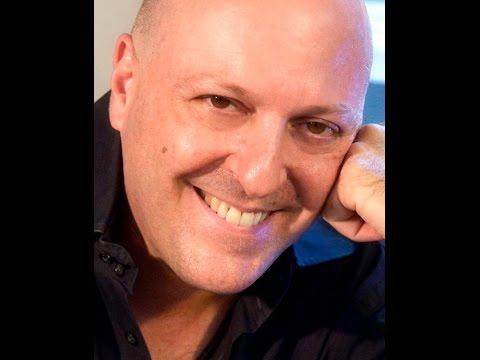 Ady Cohen: Berceuse, Reveille, Berceuse